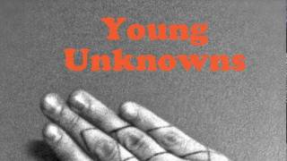 "Video Young Unknowns ""Target Practice"" download MP3, 3GP, MP4, WEBM, AVI, FLV Desember 2017"