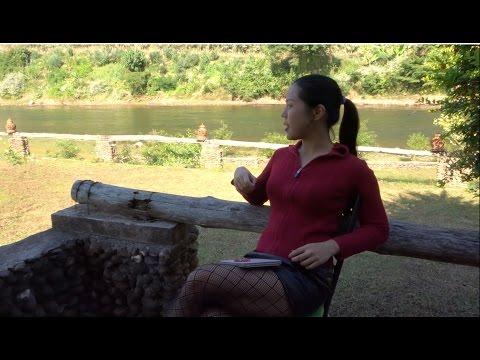 Manga latex catsuit fetish bondage femdom lezdom gallery from YouTube · Duration:  2 minutes 35 seconds