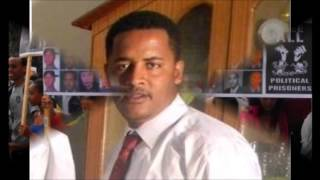 Tewodros Beharu: The terrorist prosecutor
