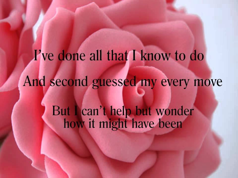 66 Songs About Flowers Spinditty