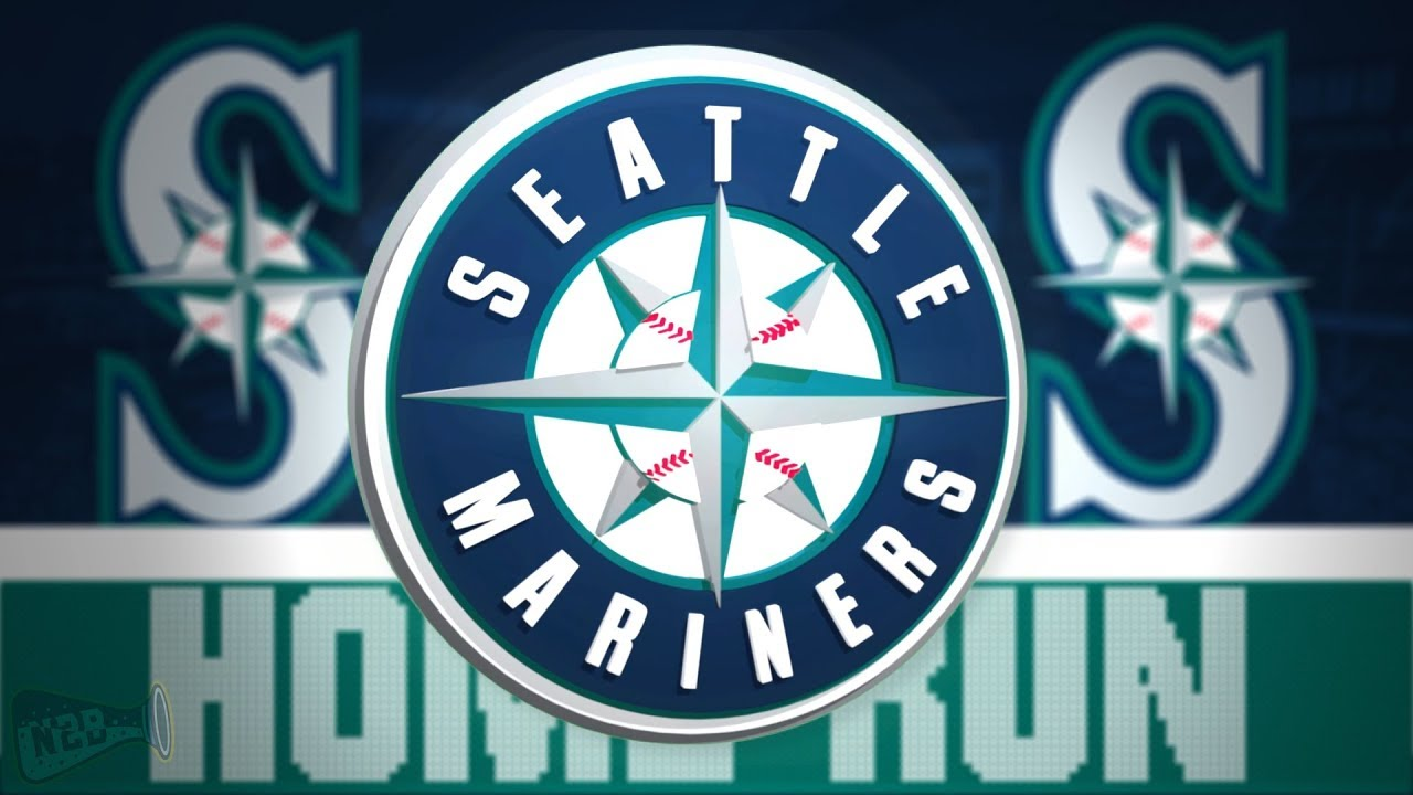 Seattle Mariners 2018 Home Run Horn Youtube