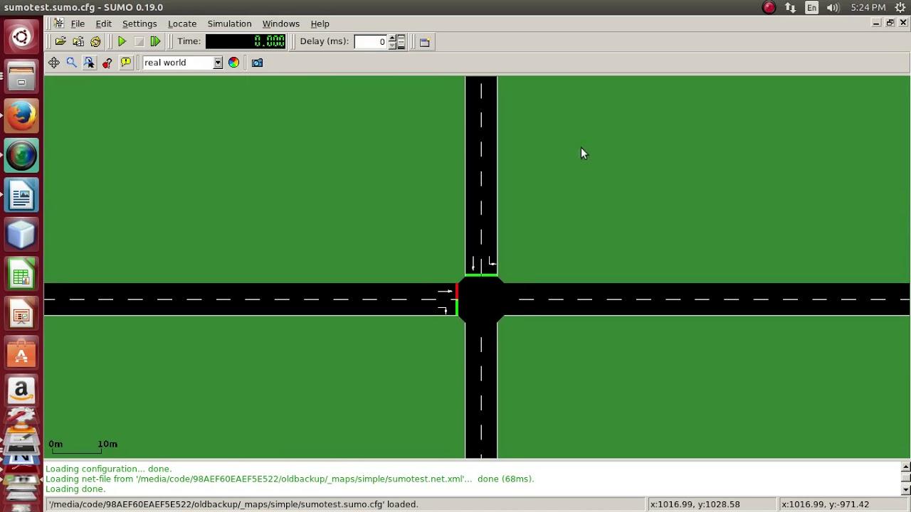 Open Source Network Emulator | Open Source Network Emulator projects