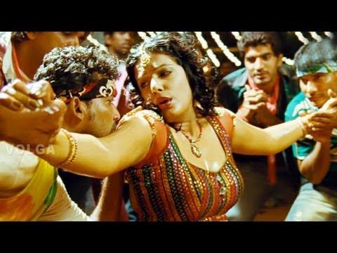 Shatruvu Songs  Regupallu  Srikanth, Aksha  2013  HD