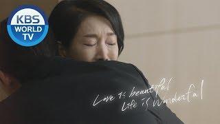 Beautiful Love, Wonderful Life Trailer 4