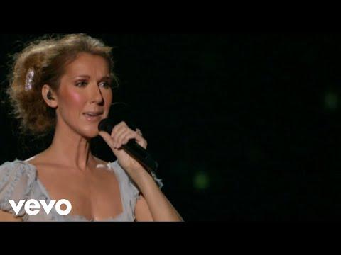 Слушать. Скачать. The Best Songs Of Celine Dion Celine Dion...