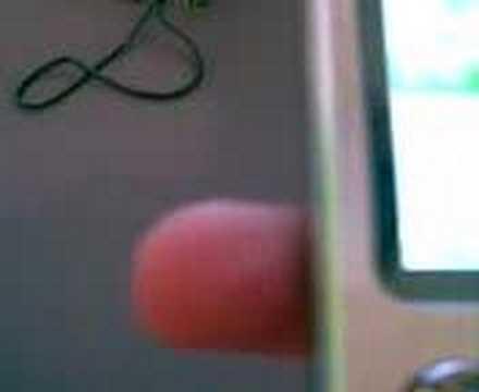 Sony Ericsson w890i Testbericht
