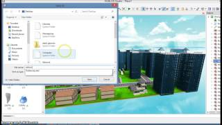 HOW TO use tools and add them on roblox studio 2013