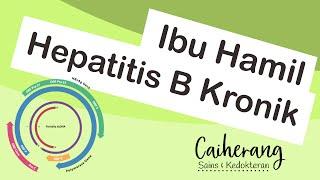 Pada video ini dijelaskan mengenai penyakit hepatitis B mulai dari struktur dan siklus hidup virus h.