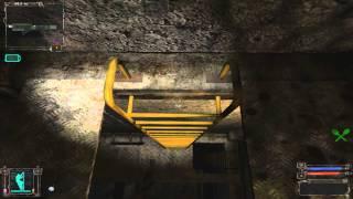 видео Где найти тайную дверь в Секретную лабораторию | Сталкер - Тень Чернобыля