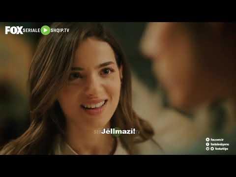 Ferhat ile Sirin/Episodi 5,pjesa 1 me titra shqip