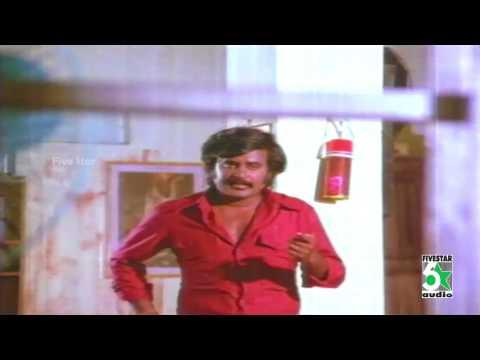 ரஜினி சொன்ன குட்டி கதை  | Ranga Movie