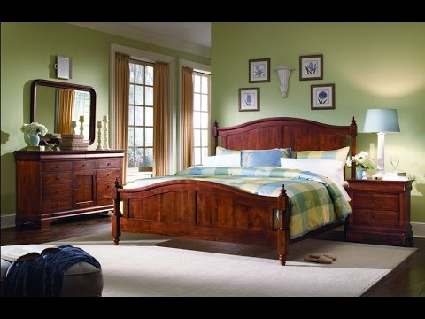 Kincaid Furniture Bedroom Furniture Kincaid YouTube