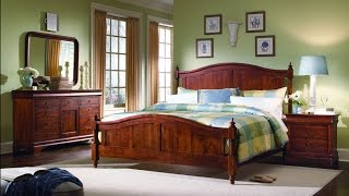 Kincaid Furniture- Bedroom Furniture Kincaid