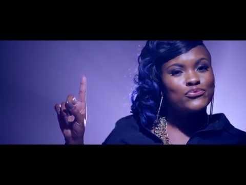 BLV Music Group Artist Kaylah Blue - Go Crazyyy