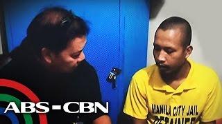 TV Patrol: 'Summary execution' sa Cavite at Maynila, iniimbestigahan ng NBI