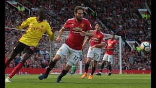 Breaking News   Ajax Explore Possibility Of Re Signing Daley Blind From Man United