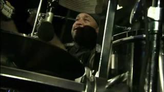 """HD Version """"Time Bomb"""" Dave Matthews Band Caravan The Gorge 9-2-2011"""