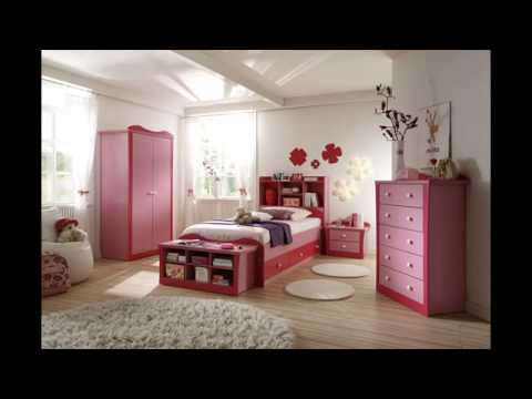 Bedroom Design Ideas Kerala Style Interior BedRoom Designs