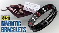 hqdefault - Metal Bracelets For Back Pain