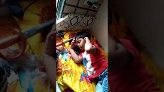 Best kid comedy video|| 🤣🤣🤣🤣🤣🤣😂😂😂😁😁coreography by best Vanda||