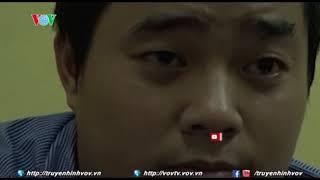 Trung tâm gia sư dởm lừa hàng trăm sinh viên | VOVTV