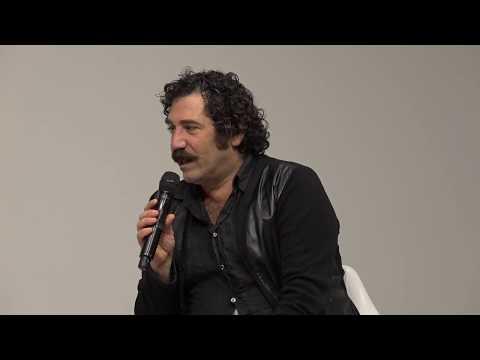 Premiere | Michael Rakowitz