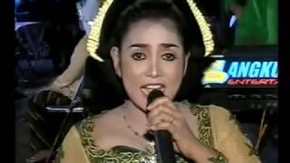Gending Jawa sangkuriang - Asmorondono