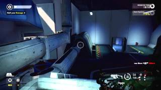 Brink - PC Gameplay (HD, 1080p)