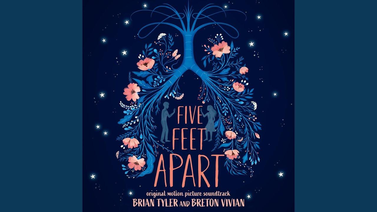 Download Five Feet Apart