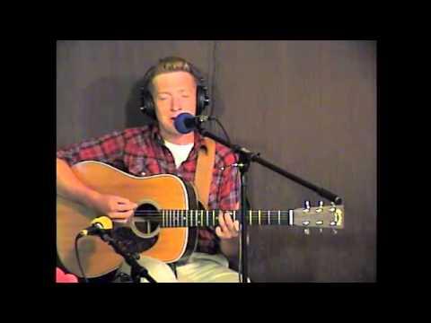 Louisville Arts Live - 10/26/2013 - Tyler Childers 3