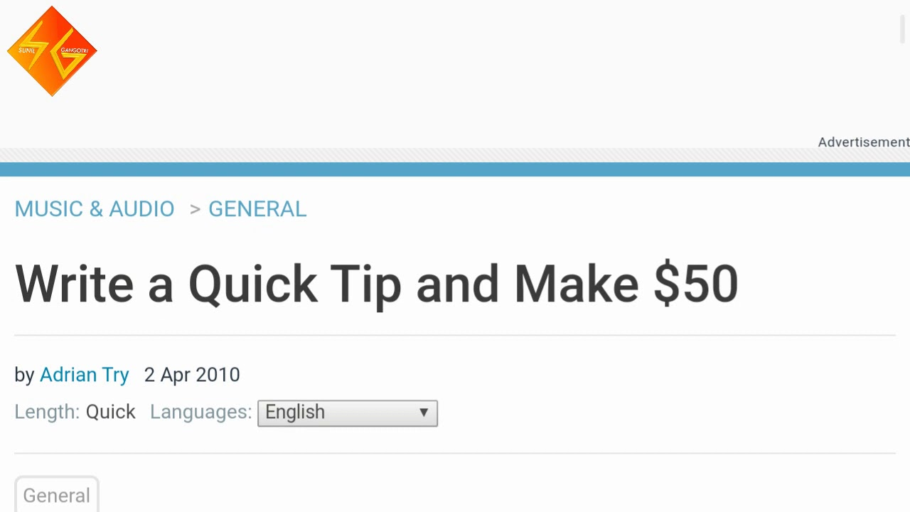 how to write a check for 1050 dollars