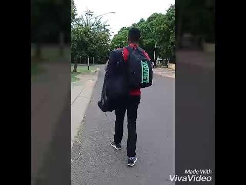 Most Lenyora ft Sphelele, Jay Sax & Karabo - Indoda Ay'Khali