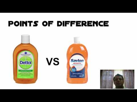 6- What Are Points Of Parity (POP) And Points Of Difference (POD)?