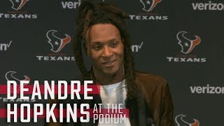 """It wasn't their day"" 