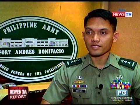 AFP Modernization