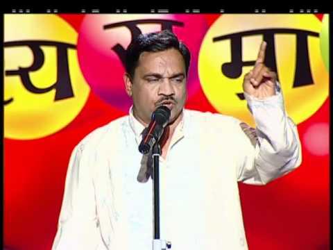 Hasya Samrat | Marathi Comedy Show | Ep. 43 | Part - 5 | Zee Marathi TV Serials