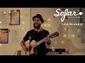 Download Levi Silvanie - Take Flight | Sofar London MP3 song and Music Video