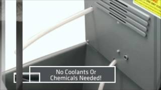 12 Volt Air Conditioner   Gocool & Portable