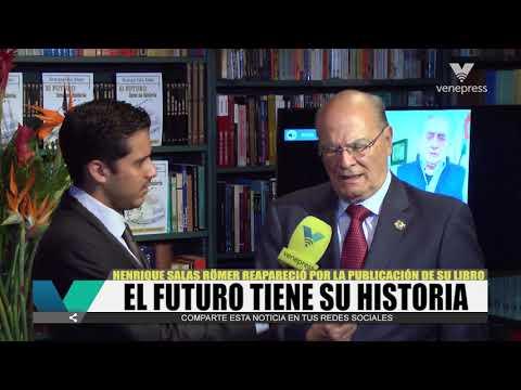 el-futuro-tiene-su-historia
