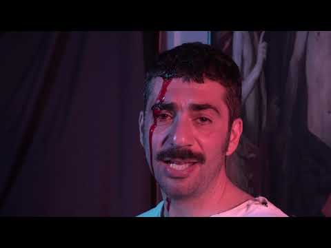Bitter-Evripidis and His Tragedies (Official video)