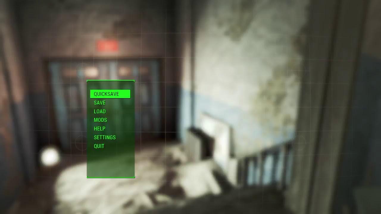 More fallout fallout 4 2