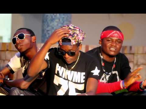Koreta By Amahunja Music Club official Video 2016
