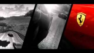 Test Drive Unlimited 2 - Ferrari