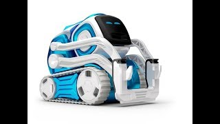 5 Cool Toy Robots For Kids And Children Buy #2