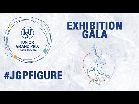 Exhibition Gala MINSK 2017