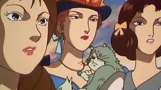 Пепеляшка, епизод 3 / Cinderella - BG thumbnail