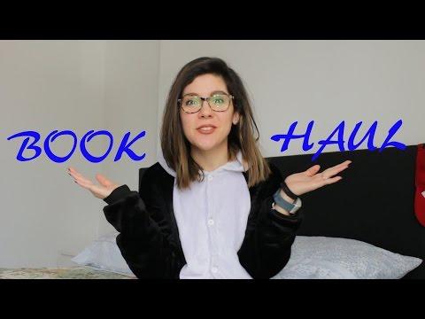 book-haul-febbraio---16-libri-|-erigibbi