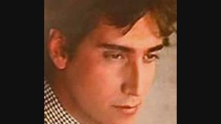 Guillermo Davila - Mujer prohibida