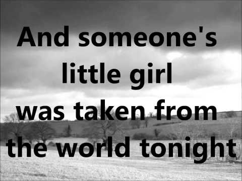 James Blunt - Carry you home (lyrics)
