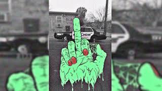 🔥 [FREE] Boom Bap Freestyle Rap Beat Hip Hop Instrumental - '' Mafia Money'' (Prod.Maabeatz)